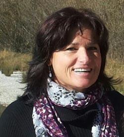 Roswitha Brandstätter